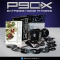 My P90X Review