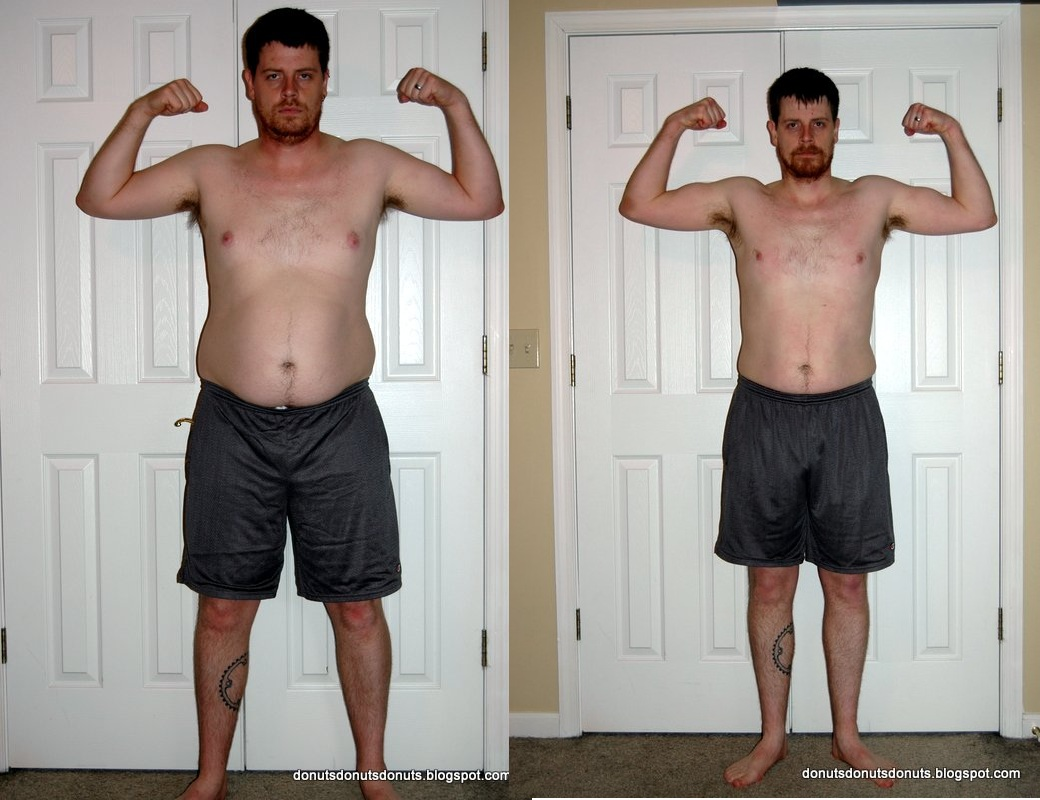 Bryan Before-After Front
