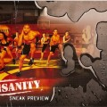 My Insanity Review