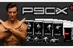 My P90X Plus Review