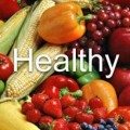 Cost of Healthy Eating