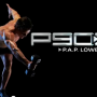 P90X2 Clips!
