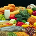 Revisiting Nutrition