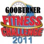 Fall GooBurner Team Challenge