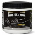 New PreWorkout From Beachbody!