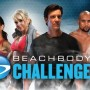 The New BeachBody Challenge