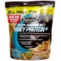 Product Review:  Muscletech Premium Whey Protein