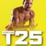 T25 is Here!