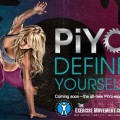 PiYo Workout is Coming!