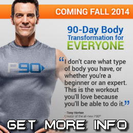 new-p90-tony-horton