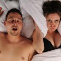 P90X the Cure for Snoring
