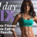 21 Day Fix is Here!