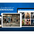 Beachbody On Demand is HERE! Streaming Beachbody Workouts